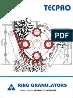 RingGranulator (1)