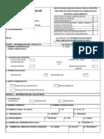 ProdFarmaceuticos2008.pdf