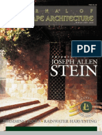 LA_04 Josheph Allen stein.pdf