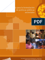 Guía-para-la-formulación-de-políticas-públicas-sectoriales.pdf