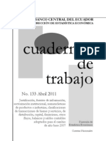 Cuad133.pdf