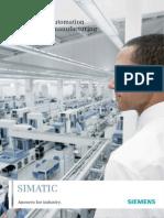 Info Plc Siemens