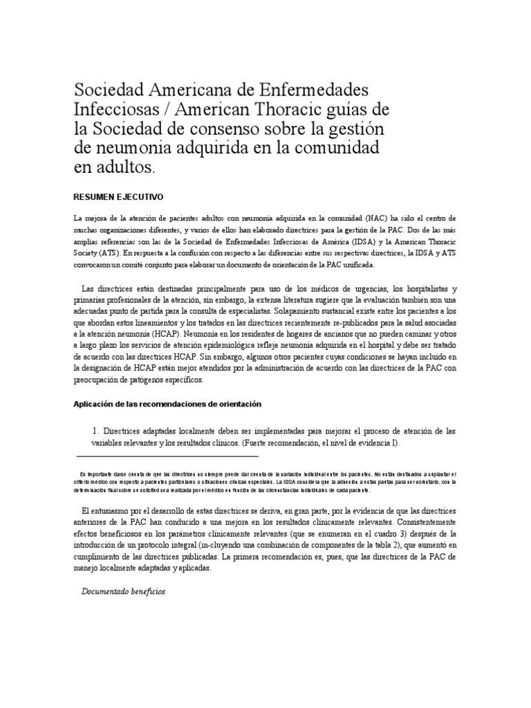 Neumonia Idsa (1)