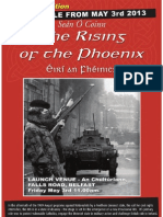 The Rising of the Phoenix
