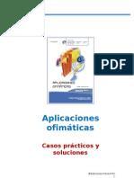 solucionario_aplicaciones_ofimáticas
