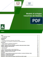 KPMG ModelloDiSviluppoIndustrialeDelSistemaItaliaInBrasile,Interessante Pag.20