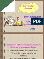 Figuras de Linguagem 110526174516 Phpapp02