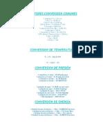 FACTORES CONVERSION COMUNES.docx