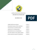 LAPORAN PRAKTIKUM FARMAKOLOGI ANTIHISTAMIN.doc