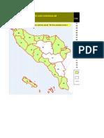 1100000 Nanggroe Aceh Darussalam2