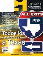 Revista T21 Mayo 2012_0.pdf