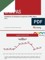 Estadisticas_IMSS_Marzo_2013.pdf