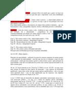 parte-especial-transcricao-da-aula-stelly-gomes.pdf