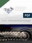 World GMN - Formation Pour La Voie Rapide Vers Le Niveau Diamant FR (www.worldgmnlife.com)