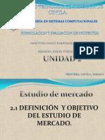 2 1estudiodemercadodefyobj Expo 120807192549 Phpapp02