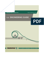 Line Pipe Engineering Guide
