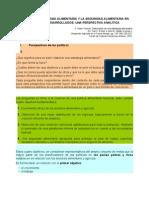 (6)EstrategAlimentDesRur.doc