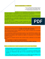 (4)ModelDESARRAGRÍC.doc