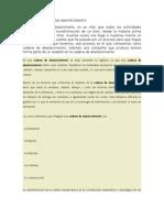 QUE_ES_UNA_CADENA_DE_ABASTECIMIENTO.doc