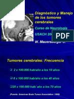 14-Neuropatología Tumoral2