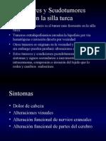 14-Neuropatología Tumoral3-Hipofisis