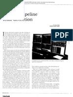 InsideClimate Pulitzer