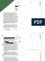 T5 B35 K Moore FBI 302 1 of 3 Fdr- Memo Re Mohamed Sadiq Odeh Interview w Patrick Fitzgerald Re Terror Bin Laden and Al Qaeda