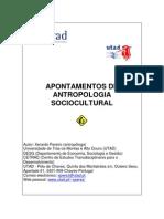 Manual de Antropologia Sc (Xp)