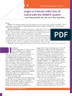 craniofacial-changes-in-patients-with-class-iii-malocclusion-treated-with-the-rampa-system