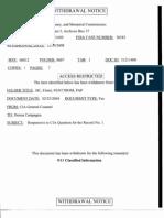 T5 B37 K Moore HC-Fintel-PENTTBOM Fdr- 7 Withdrawal Notice- CIA FBI Al Qaeda333