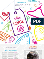 BB_guide-soin-du-linge_BB.pdf