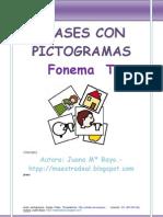 Frases Con Picto t