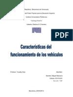 trabajo electiva IV (transito) parte II, portada, indice.docx