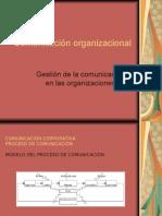 ComunicacinorganizacionalCallaoa