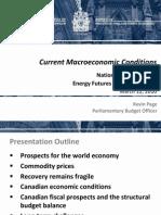 Canadian MAcroecon Conditions_Mar2010.pdf