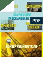 Perindustrian_2003