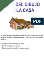 Clase 2 Test-de-la-Casa.ppt