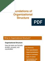 6.Organization