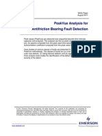 genetic algorithm for volume optimization