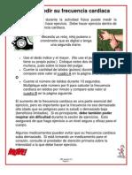 3.-TABLA INDICE DE FRECUENCIA CARDIACA.pdf