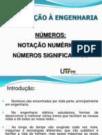 Aula 7 - Introdução Engenharia