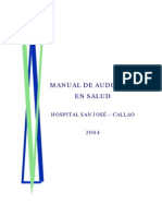 manual_auditoria.pdf