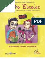 cartilla_radio_escolar.pdf