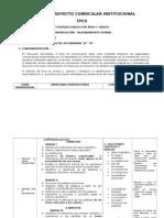 PCIEmodelo-RAZONAMIENTO