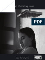 Shower Catalogue