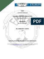 Tesis Crecimiento Poblacional Vi-4 (2)