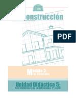 Construcción bioclimática_Unidad5dos