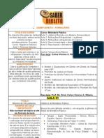 Ministerio_Publico.doc
