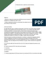 Aporte Laboratorio 3.1.9c Fp