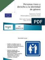 06-Personas-trans-y-derecho-a-la-identidad-género-_pendiente_-Modo-de-compatibilidad